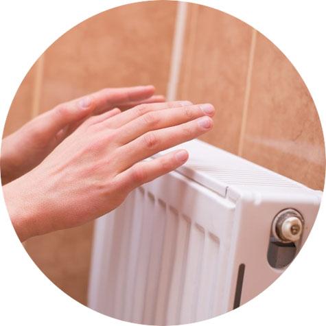 Виды котлов для отопления домов
